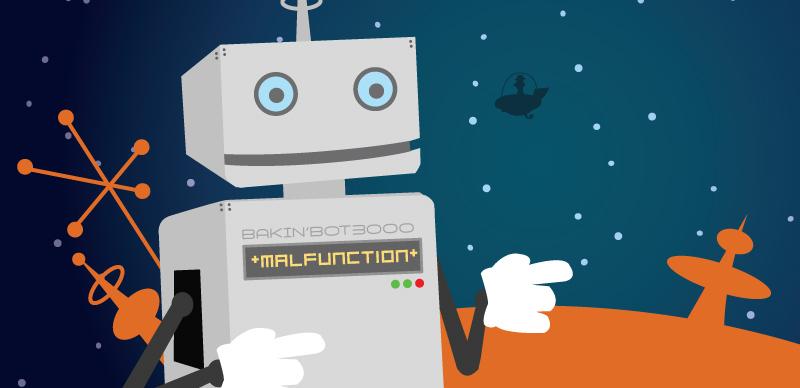 bakinbot_malfunction