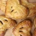 heart_pies
