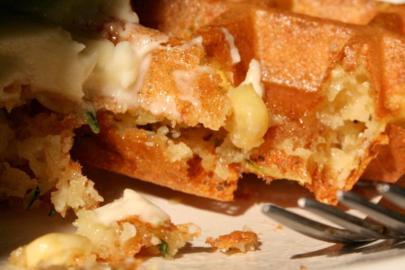 zucchini_corn_waffles_1