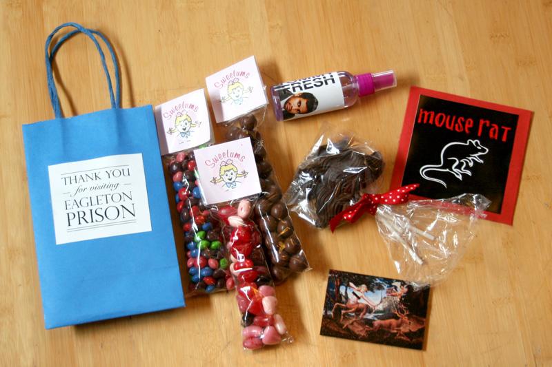 giftbags2