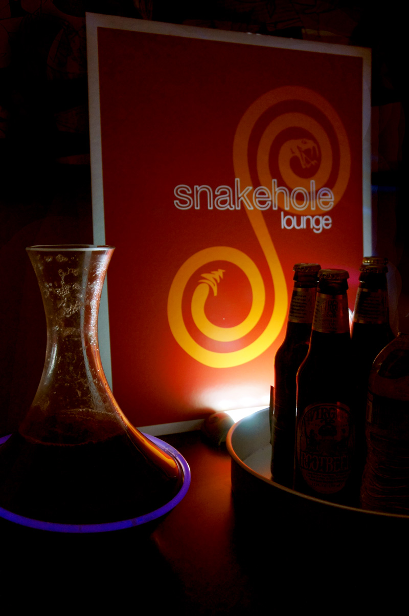 snakehole3