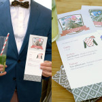Kentucky Derby 2015 Horse Cards